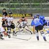 Un anno d'oro la squadra dell'Hockey Valpellice è in finale.In questi due anni Noi ci siamo.!!!!!!!!!!!!!!