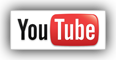 http://www.tecnicidelcolore.it/img/logo-youtube.png